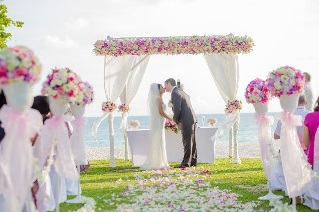 A Wedding Videography Keeps Your Sweetest Memories